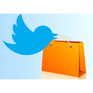 twiter-shopping