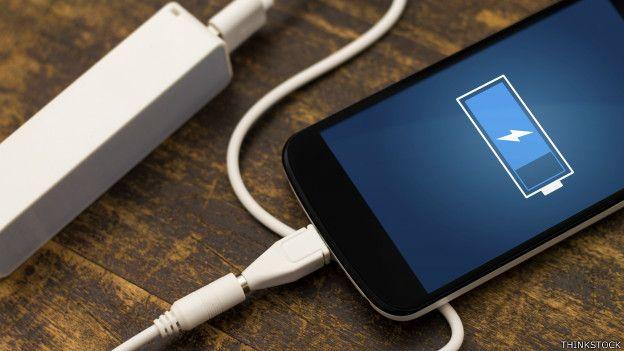 Bloqueo de llamadas - encender gps en iphone
