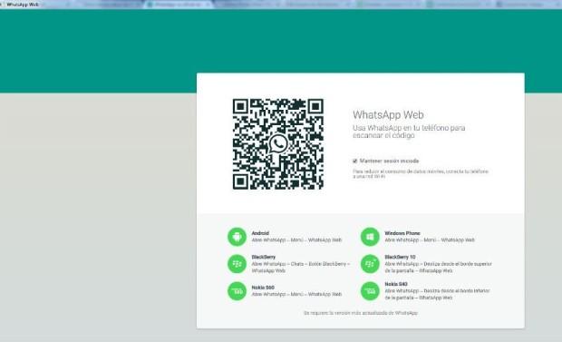 whatsappdesktop1-840x511