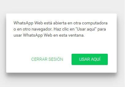 whatsappdesktop4