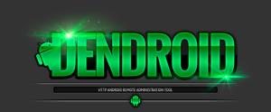 dendroidx