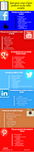 guc3ada-para-crear-el-post-perfecto-en-las-redes-sociales